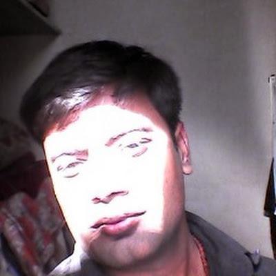 manander dev sharma