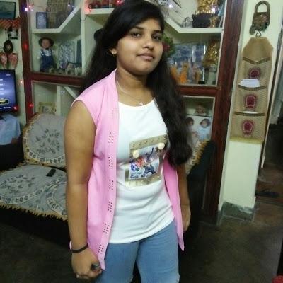 manisha bhati