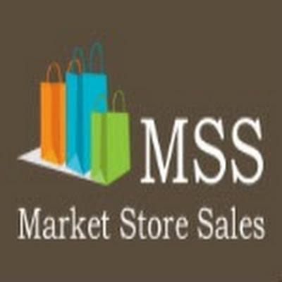 Market Store Enterprises