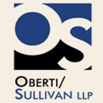 Oberti Sullivan LLP