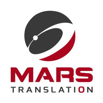 Mars Translation LLC