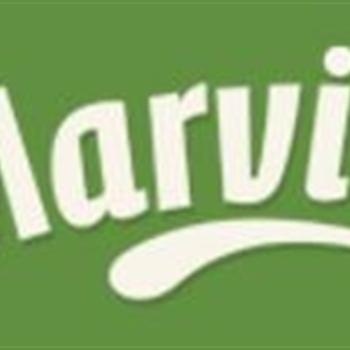 Marvin Takeaway Delivery