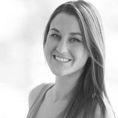 Megan Youtkus