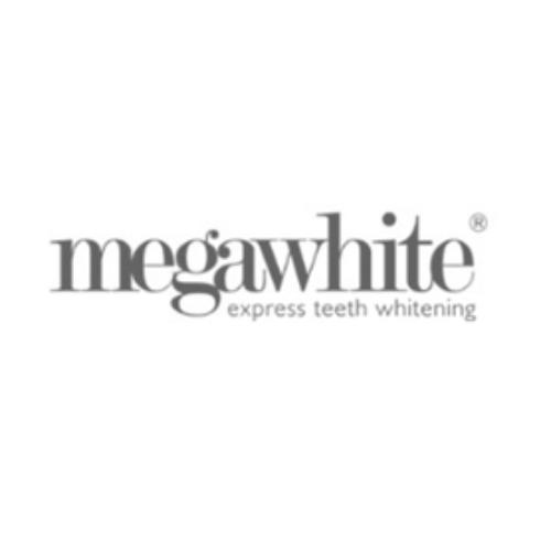 Mega White