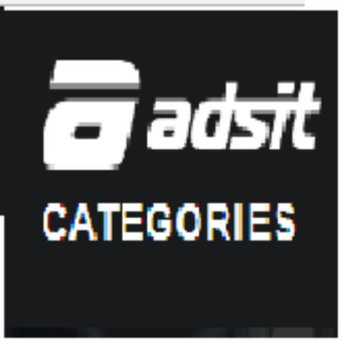 Adsit Company, Inc