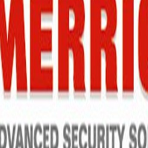 Merrion Security Alarms