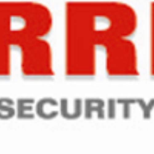 Merrion Security Burglar Alarms Dublin