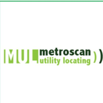 Metro Scan Utility Locating