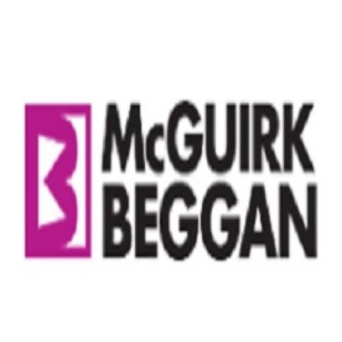 MGB Property Management
