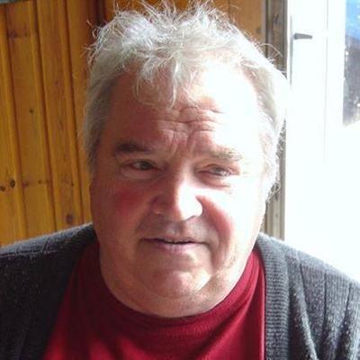 Michel Alexandre