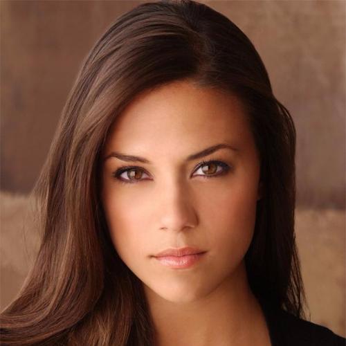 Michelle Fernandaz