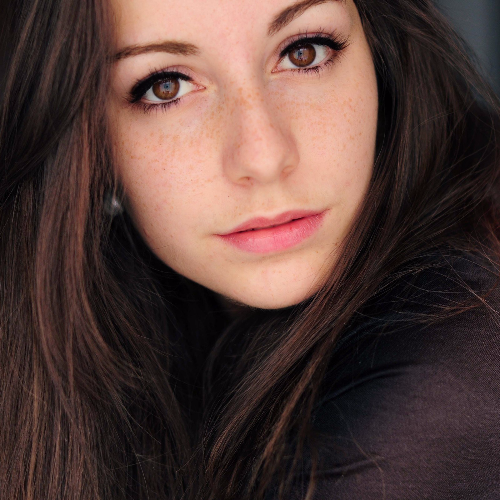 Robin Lilly