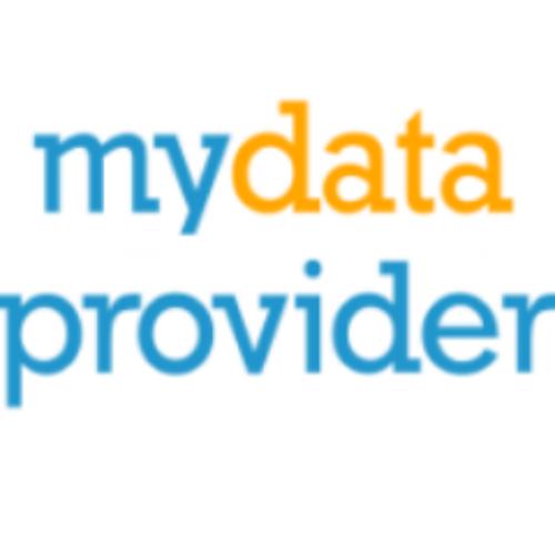 mydata provider