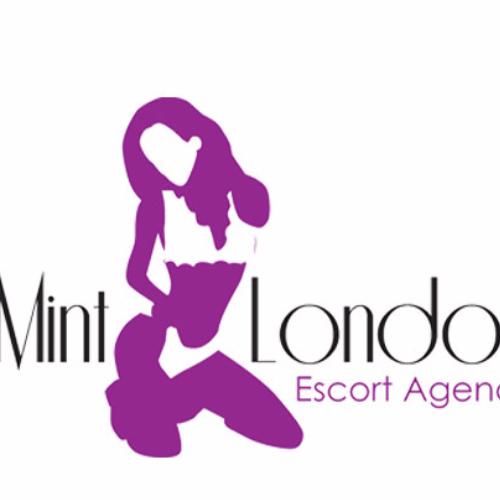 Mint Escorts UK