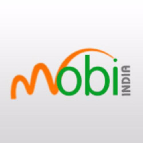 Mobi India