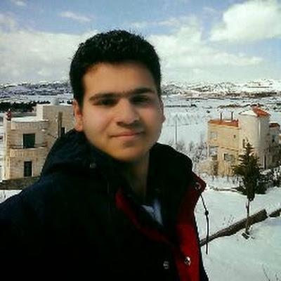 Monro Khoury