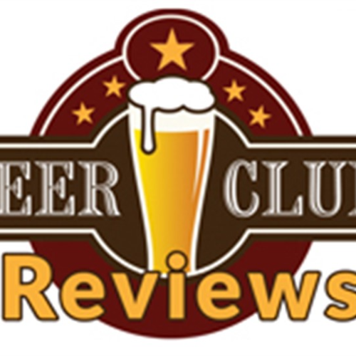 Monthly Beer Clubs