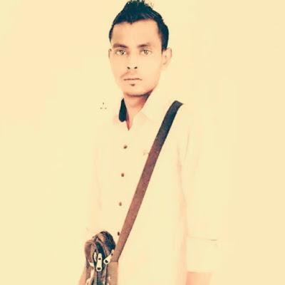 Muhammad Johar