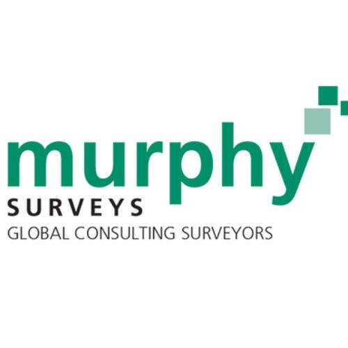 Murphy Surveys