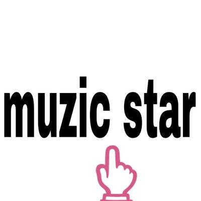 muzic star