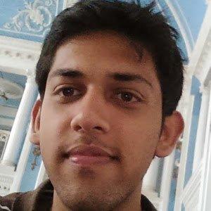 Mv Prajwal