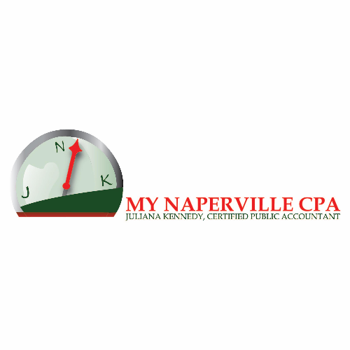 My Naperville CPA
