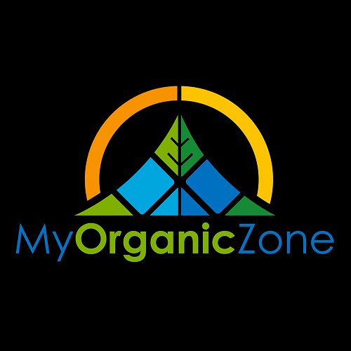 My Organic Zone - Natural Skin Care & Beauty Products