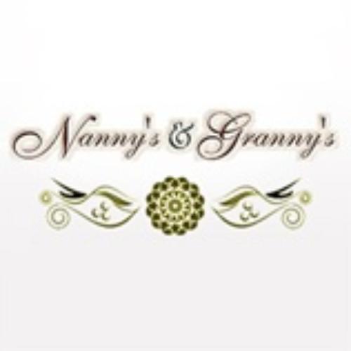 Nanny's & Granny's