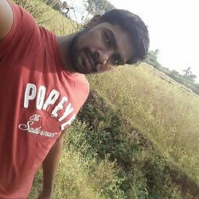 naveen prabhu
