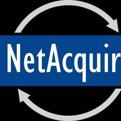 NetAcquire