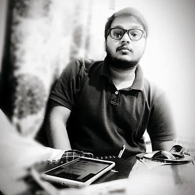ARun Junwar
