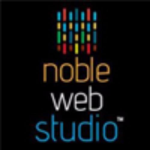 Noble Web Studio