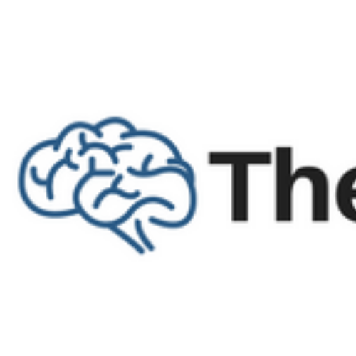 Nootropic Drugs,The Nootropics Review