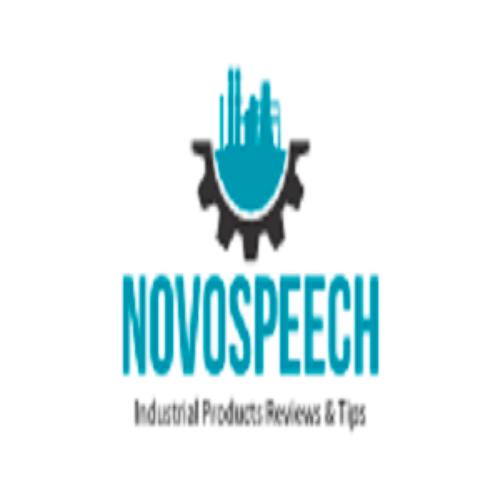 Novospeech