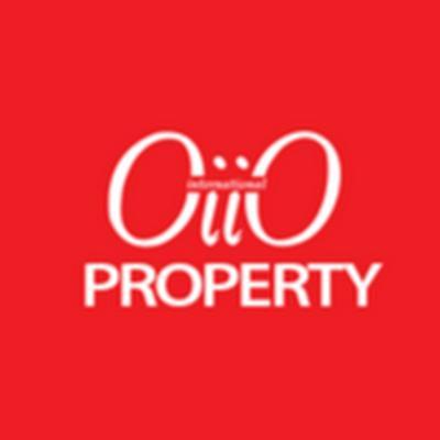 OiiO Property