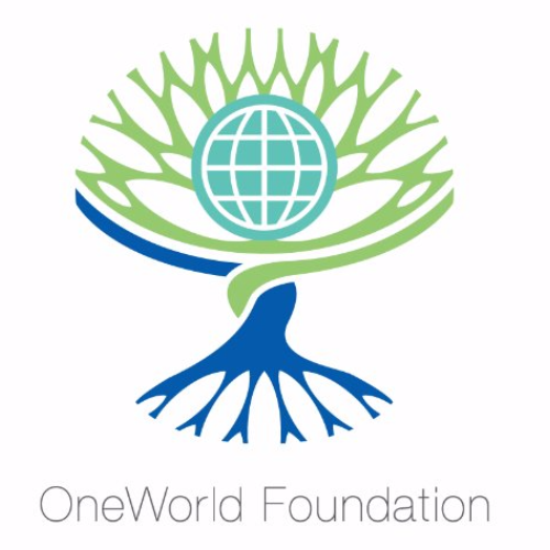 Oneworld Foundation