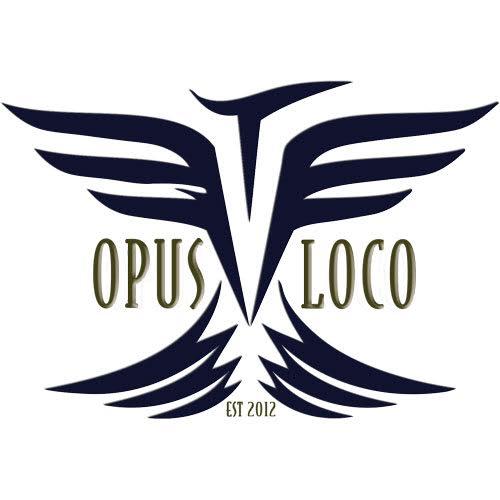 Opus Loco