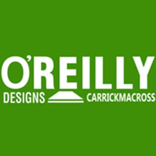 O'Reilly Designs
