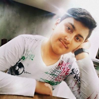 Meet Raghuvanshi