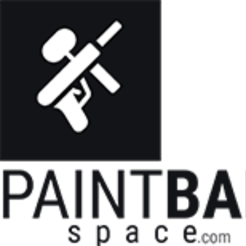 Paintball Space