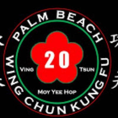 PalmBeach WingChun