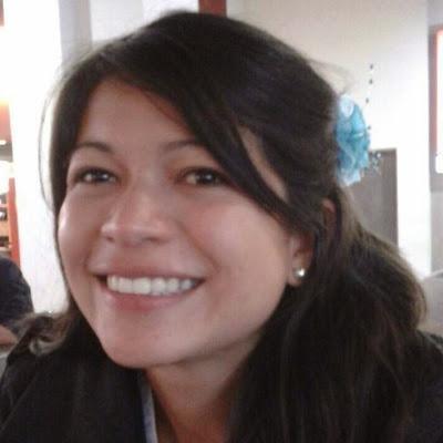 Paola Zarate