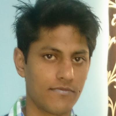 Pardeep Chahal