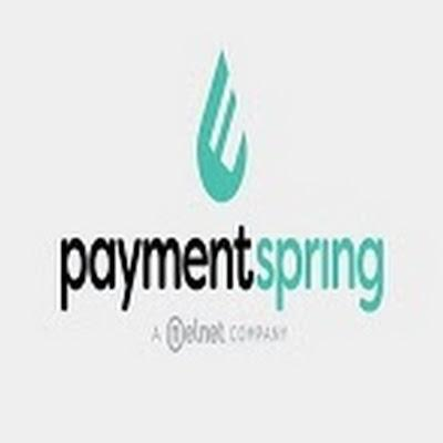 Payment Spring