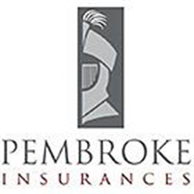 Pembroke Insurances Professional Indemnity