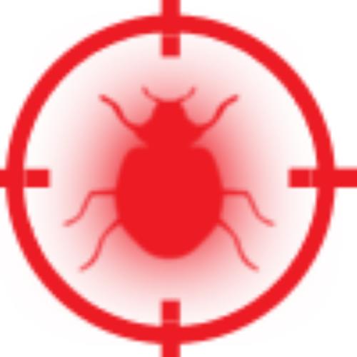 PestControl LakeMary