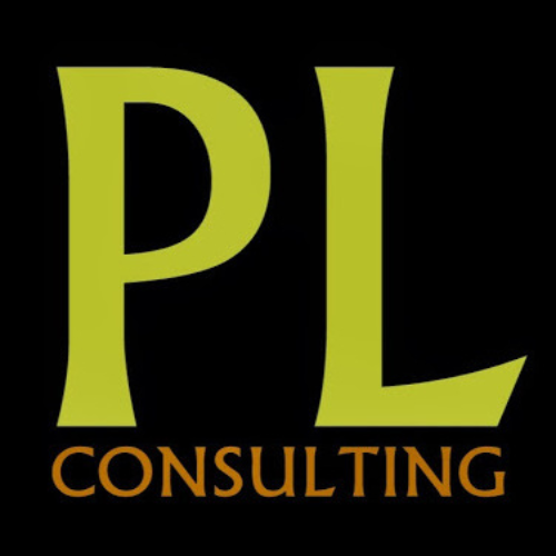 PL Consulting LLC