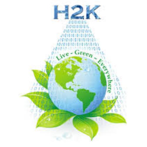h2kinfosys