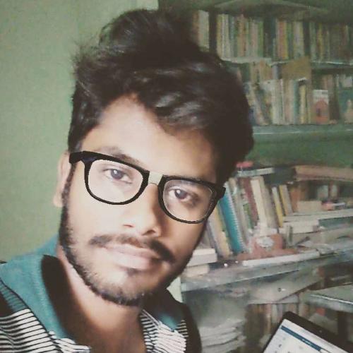 Pranavathiyani G