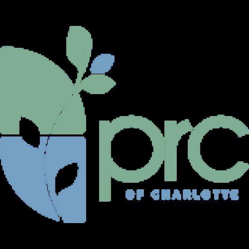 PRC Charlotte
